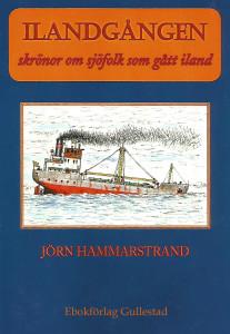 Ilandgangen_1200