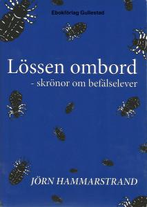 Losenombord_1200