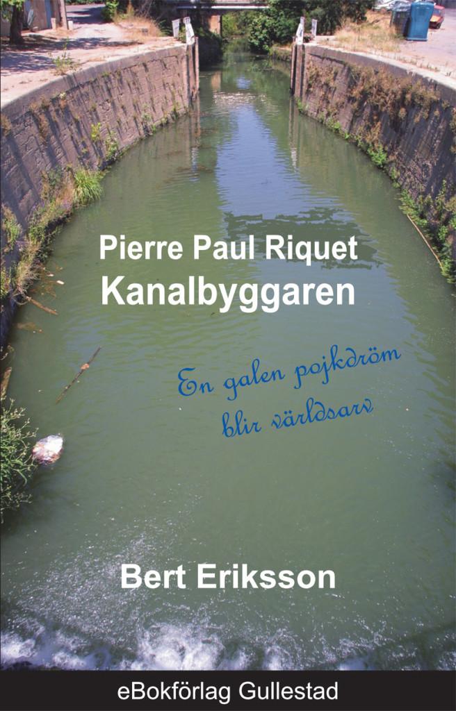 Kanalbyggaren_Framsida