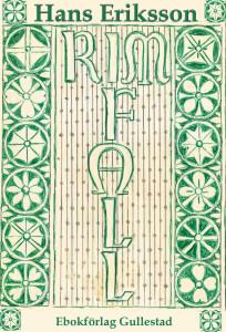 Rimfall_framsida_PDF_1200