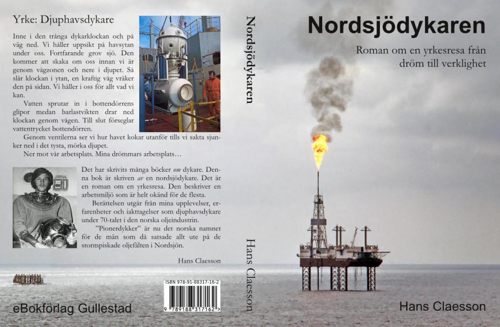 Nordsjödykaren_Skyddsomslag4-page002