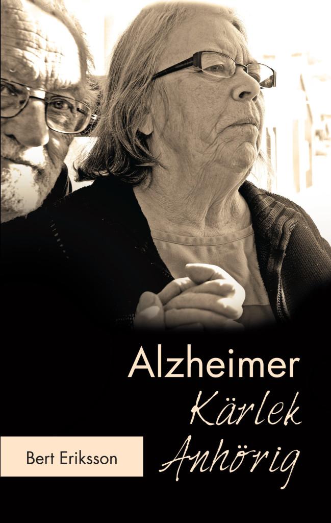 Alzheimer_framsida